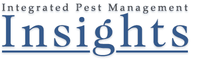 Integrated Pest Management Insights