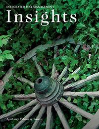 Ecologically based integrated pest management download pdf.