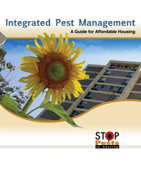 Integrated Pest Management: A Guide for Affordable Housing