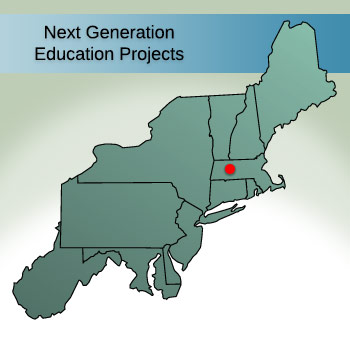 Next Generation Education Projects