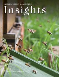 Pdf) integrated pest management.