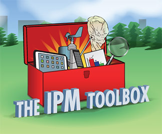The IPM Toolbox