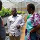Pest Management in Alternative Crops: A New Learning Experience