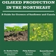 Oilseed Production in the Northeast